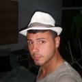niko, 26, Livorno, Italy