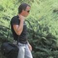 Игорь, 42, Saint Petersburg, Russia