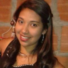 carina, 21, Bogota, Colombia
