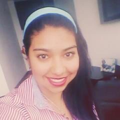 carina, 22, Bogota, Colombia