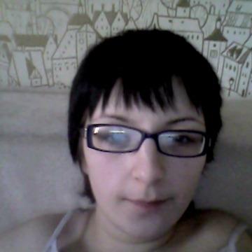 Вера, 26, Blagoveshchensk (Amurskaya obl.), Russia