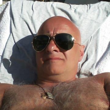 simini, 49, Sharm El-sheikh, Egypt