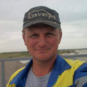 Владимир, 45, Almaty (Alma-Ata), Kazakhstan
