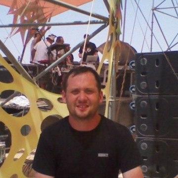 Дмитрий, 38, Tel-Aviv, Israel