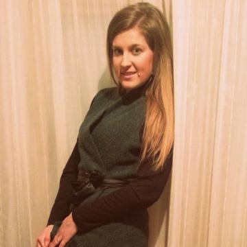 Madlena, 27, Pleven, Bulgaria