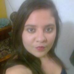 yoselin, 26, Barquisimeto, Venezuela