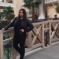 Anna, 24, Kiev, Ukraine