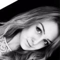 Марина, 20, Mogilev, Belarus