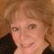 maureen, 71, Fergus Falls, United States