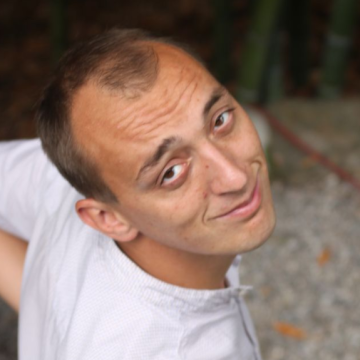 Александр, 36, Katowice, Poland