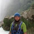 LuAn Navarro, 33, Cuautitlan Izcalli, Mexico