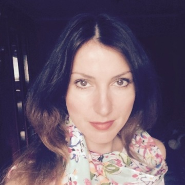 Katerina, 35, Nikolaev, Ukraine