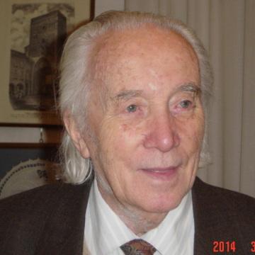 Massimo, 62, Genova, Italy