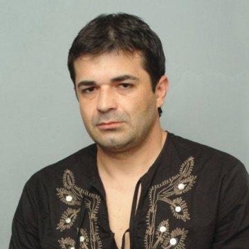 grisha zaharievk, 42, Varna, Bulgaria