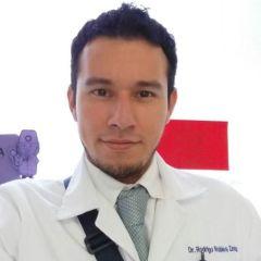 tuxtla gutierrez gay personals 34 gay chiapas free videos found on xvideos for  joven gay de chiapas men maverick gay gay tanga mexicano gay tuxtla gutierrez gay chapas gay casero.