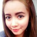 Nuy_na, 25, Bangkok Noi, Thailand