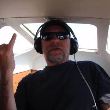 paulson westmoreland, 47, Pinson, United States