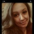 Elena, 26, Lodz, Poland