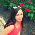 Elena, 26, Prague, Czech Republic