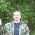олег, 28, Grodno, Belarus