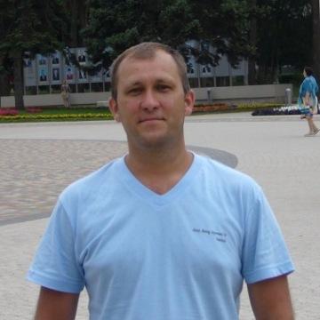 Денис, 41, Uhta, Russia