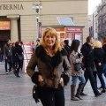 Zhanna, 46, Perm, Russia