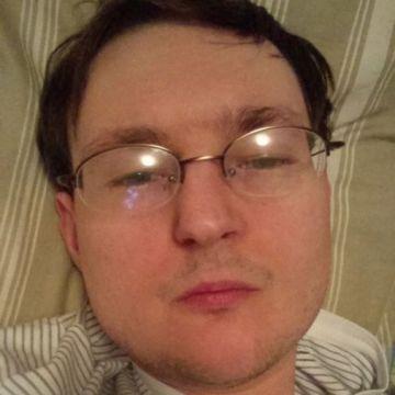 Nicholas Topazio, 36, Waterbury, United States
