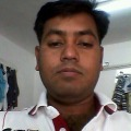 Nasir Ahmed, 31, Abha, Saudi Arabia
