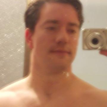 Carlos R Niño B, 37, Donostia-san Sebastian, Spain