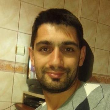 selim, 36, Yozgat, Turkey