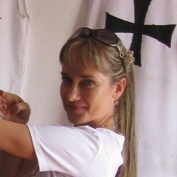 Виктория, 38, Alanya, Turkey