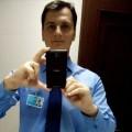 сергей, 28, Itabaiana, Brazil