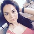 Kris Tinachka, 27, Odessa, Ukraine