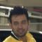 Gaurav Marwaha, 31, Jalandhar, India