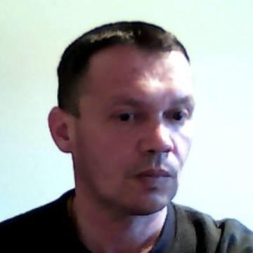 Jakovljevic Slobodan, 46,