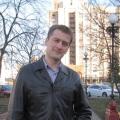 Oleg, 43, Kiev, Ukraine