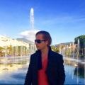 Leonardo, 29, Rimini, Italy