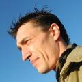 Jens Meier, 31, Kaiserslautern, Germany