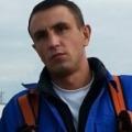 Eugen Ja, 37, Dusseldorf, Germany