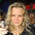 Катерина Викторовна, 28, Lugansk, Ukraine