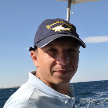 Иван, 34, Samara, Russia