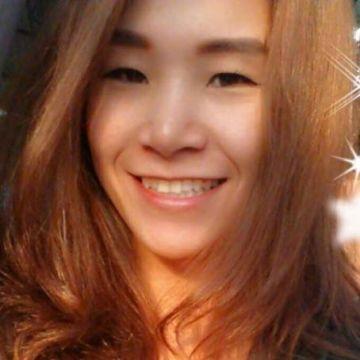 aoae.. ^.^, 31, Bangkok Noi, Thailand