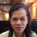 Niyada, 55, Bangkok Noi, Thailand