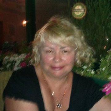 Лидия, 58, Voronezh, Russia
