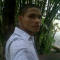 Juan Eliezer Rodriguez De, 31, Santo Domingo, Dominican Republic