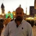 Mohmmad, 38, Bagdad, Iraq