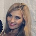 Natalia26, 26, Nikolaev, Ukraine