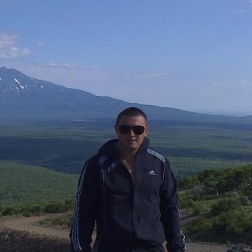 юра, 36, Bendery, Moldova