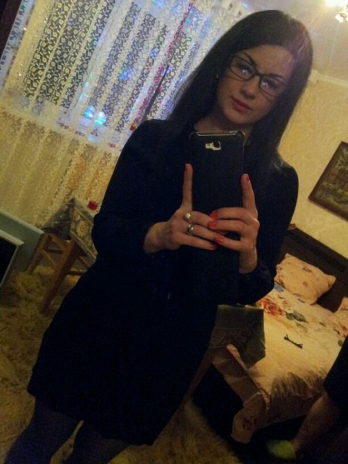 surgut dating