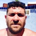 luca trezza, 37, Ibiza, Spain